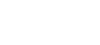icls-wordmark-white
